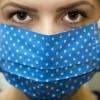 Szumowski: Decyzje dot. maseczek muszą być zależne od liczby zachorowań