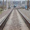 Szybciej pojedziemy koleją między Kutnem i Toruniem