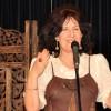 Teatr piosenki autorskiej Alicji Tanew z poezją w tle