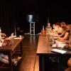 Teatr Polski w Bydgoszczy rozpoczął próby do nowego spektaklu