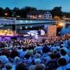 """Tegoroczny cykl koncertów """"Rzeka Muzyki"""" startuje w lipcu"""