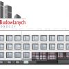 Termomodernizacja i inne inwestycje w w Zespole Szkół Budowlanych