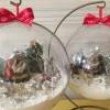 To już jutro! Kiermasz świąteczny w bydgoskim ZUS