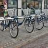 To już jutro! Rozpoczyna się trzeci sezon funkcjonowania roweru miejskiego