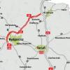 Trasa S5 w regionie: Potężne dofinansowanie z Unii Europejskiej