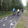 Trasy rowerowe w okolicy Bydgoszczy wśród najciekawszych szlaków w Polsce