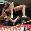 Trójka zawodników z CWZS Zawisza bierze udział w lekkoatletycznych Mistrzostwach Świata w Londynie