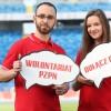 Trwa rekrutacja na wolontariat Mistrzostw Świata FIFA U-20 w Polsce