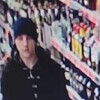 Ukradł 12 butelek firmowej whisky. Policja ze Szwederowa prosi o pomoc…