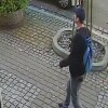 Ukradł torebkę z zawartością. Rozpoznajesz go?