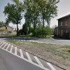 Ulica Bydgoska w Starym Fordonie zostanie zrewitalizowana