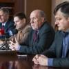 UTP rozpoczyna współpracę z Pomorską Grupą Konsultingową SA