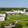 """UTP ze wsparciem MNiSzW na realizację programu """"Inkubator Innowacyjności…"""