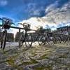 W 2018 nastąpi rozbudowa Bydgoskiego Roweru Aglomeracyjnego