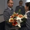 W bydgoskiej policji spore zmiany na stanowiskach kierowniczych