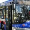 W Bydgoszczy Kartą Diners Club kupisz bilety komunikacji miejskiej online