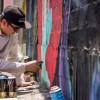 W Bydgoszczy powstaną dwa nowe murale w ramach Festiwalu Bite-Art