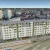W Bydgoszczy powstaną mieszkania dedykowane seniorom