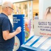"""W Bydgoszczy rusza akcja grantowa """"Decydujesz, pomagamy"""""""