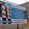 W centrum coraz więcej luksusowych mieszkań. Powstaje Villa Chwytowo!