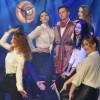 W Fordonie odbędzie się pokaz mody XX-lecia międzywojennego [FOTO]