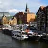 W gronie najdynamiczniej rozwijających się miast w Polsce znalazła się…
