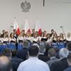 W Kujawsko-Pomorskim Urzędzie Wojewódzkim odbyła się Wigilia przedstawicieli…