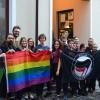 W maju przyszłego roku ulicami Bydgoszczy przejdzie I Marsz Równości