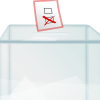 Weź udział w wyborach do Rady Osiedla Błonie