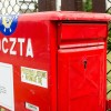 WHO: Wybory korespondencyjne to niskie ryzyko dla zdrowia publicznego