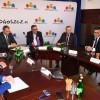 Wkrótce ruszy rozbudowa ulicy Kujawskiej. Podpisano umowę