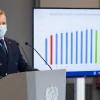 Wojewoda kujawsko-pomorski apeluje do środowiska medycznego [FOTO]