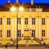 Wojewódzka i Miejska Biblioteka Publiczna będzie obchodzić Jubileusz 115-lecia