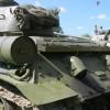 Wojskowa sobota, zbliża się Dzień NATO w Bydgoszczy