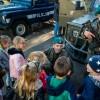 """Wojskowo na Zawiszy. Przed nami piknik militarny """"20 lat Polski w NATO"""""""