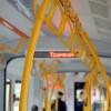 Wraca tramwaj do Babiej Wsi