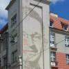 Wybrano zwycięzcę Muralu Rejewskiego