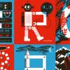 Wyjątkowy VII Festiwal Książki Obrazkowej dla Dzieci LiterObrazki