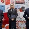 Wyłoniono laureatów w ramach konkursu na plakat z okazji 100-lecia odzyskania przez Polskę niepodległości