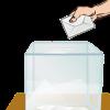 Wyłoniono miasta, które otrzymają nagrody za frekwencję na wyborach