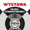 Wystawa Grand Press Photo 2016 zawitała do Bydgoszczy