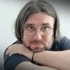 Wywiad z Remigiuszem Kuźmińskim - absolwentem Akademii Muzycznej w Bydgoszczy…