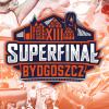 XIII SuperFinał PLFA w Bydgoszczy