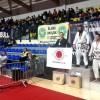 """XYZ """"Copacabana"""" z medalami Mistrzostw Polski w Brazylijskim Jiu Jitsu…"""