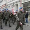Z okazji kolejnej rocznicy odzyskania przez Polskę niepodległości przygotowano mnóstwo atrakcji