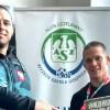 Za nami Akademickie Mistrzostwa Polski w Judo