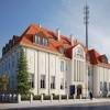 Zabytkowy budynek przy Chodkiewicza przejdzie modernizację