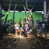 Zakończenie projektu Fantastyczne Wakacje w Mieście