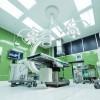 Zakończyła się rozbudowa i modernizacja Wojewódzkiego Szpitala Dziecięcego…