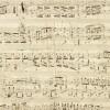 Zakupy w Focusie urozmaici muzyka Fryderyka Chopina